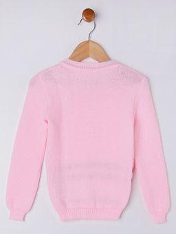 680883-blusa-tricot-infantil-rosa4