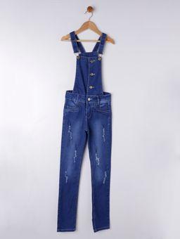 122162-macaco-jardineira-imports-baby-jenas-azul10