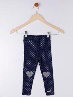 Calca-Infantil-Para-Bebe-Menina---Azul-1