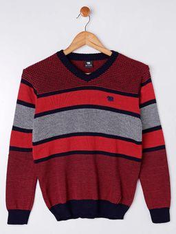 122150-blusa-tricot-juvenil-bio-gas-tric-vermelho12
