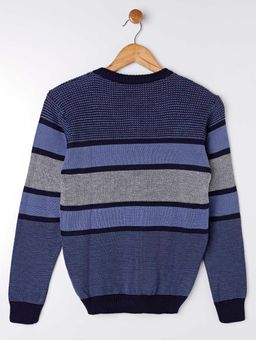 122150-blusa-tricot-juvenil-bio-gas-tric-azul12