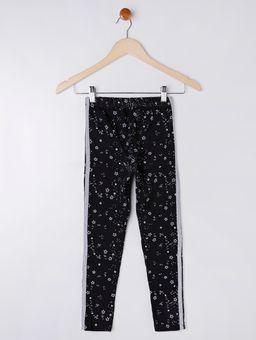 121936-legging-juvenil-maila-flor-cotton-esta-preto10