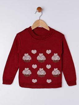 Z-\Ecommerce\ECOMM\FINALIZADAS\Infantil\121910blusa-tricot-joinha-c-desenho-bordo3