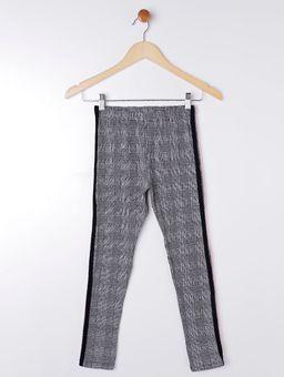 121936-legging-juvenil-maila-flor-cotton-c-friso-dup-preto-xadrez10