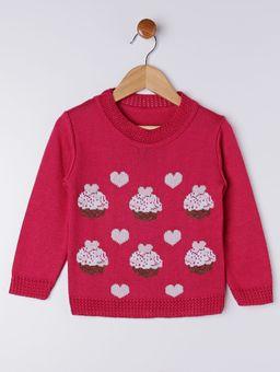 Z-\Ecommerce\ECOMM\FINALIZADAS\Infantil\121910-blusa-tricot-c-desenho-pink3