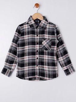 Z-\Ecommerce\ECOMM\FINALIZADAS\Infantil\118906-camisa-m-l-infantil-flanela-preto-bege4