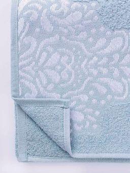121890-toalha-rosto-lepper-verde-claro