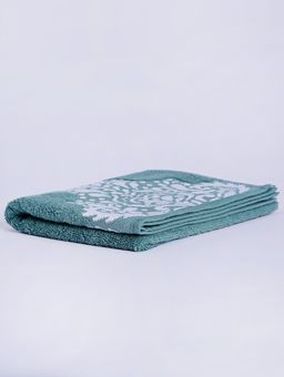 121890-toalha-de-rosto-lepper-jaq-irir-verde-escuro