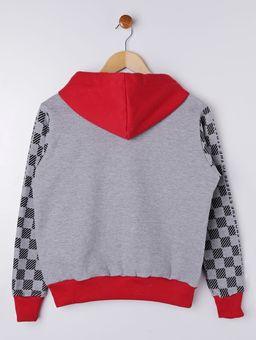 121884-blusa-moletom-juvenil-capuz-cinza-vermelho10