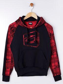 121880-moletom-juvenil-gangster-capuz-preto-vermelho10