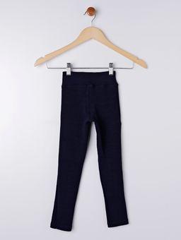 Calca-Legging-Infantil-Para-Menina---Azul-Marinho-6