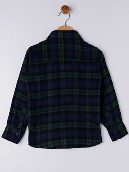 Z-\Ecommerce\ECOMM\FINALIZADAS\Infantil\118906-camisa-infantil-flanela-verde-azul