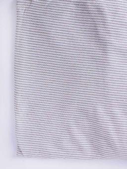 Lencol-Avulso-Queen-Portallar-Bege-branco