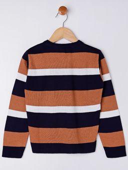 Z-\Ecommerce\ECOMM\FINALIZADAS\Infantil\119601-blusa-tricot-infantil-listrado-azul-caramelo4