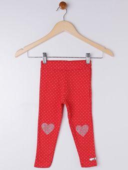 Calca-Infantil-Para-Bebe-Menina---Vermelho-1