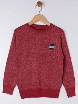 121683-blusa-tricot-infantil-gangster-vermelho4-lojas-pompeia-02