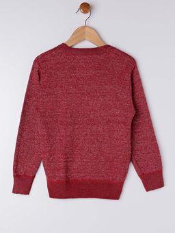 121683-blusa-tricot-infantil-gangster-vermelho4-lojas-pompeia-01