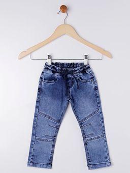 Z-\Ecommerce\ECOMM\FINALIZADAS\Infantil\121463calca-jeans-azul-3