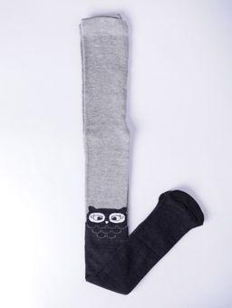 121635-meia-calca-moda-infantil-duck-trabalhada-cinxa-preto