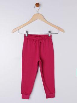 Z-\Ecommerce\ECOMM\FINALIZADAS\Infantil\118183-calca-moletom-1passos-alakazoo-c-punho-rosa3