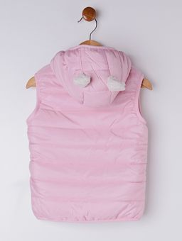 Z-\Ecommerce\ECOMM\FINALIZADAS\Infantil\120966-colete-bebe-1passsos-nylon-capuz-rosa3