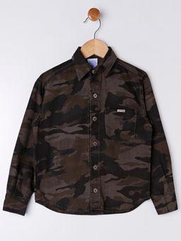 Z-\Ecommerce\ECOMM\FINALIZADAS\Infantil\121420-camisa-mga-longa-infantil-petit-camuflada-verrde4