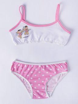 121523-conjunto-monica-algodao-branco-rosa