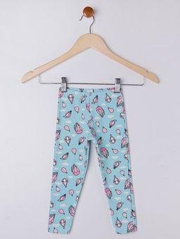 Z-\Ecommerce\ECOMM\FINALIZADAS\Infantil\120261-legging-bebe-cotton-azul3