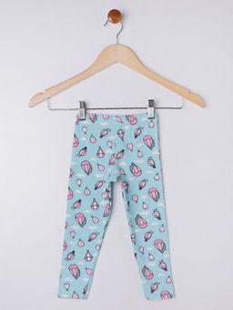 Calca-Legging-Infantil-Para-Menina---Azul-1