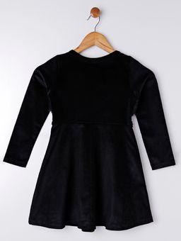 Z-\Ecommerce\ECOMM\FINALIZADAS\Infantil\119770-vestido-juvenil-mell-kids-com-pelo
