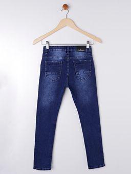 Z-\Ecommerce\ECOMM\FINALIZADAS\Infantil\121432-calca-jeans-juvenil-akiyoshi-jeans-azul10