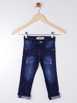 Z-\Ecommerce\ECOMM\FINALIZADAS\Infantil\121486-calca-jeans-sarja-1passos-dudys-jeans-elast-azul3
