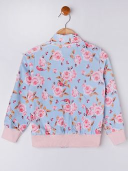 Jaqueta-Bomber-Infantil-para-Menina---Azul-rosa