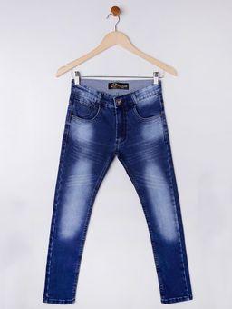 121473-calca-jeans-juvenil-jeans-elast-azul10