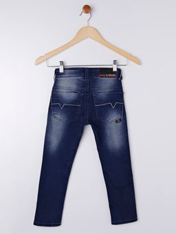 121472-calca-jeans-infantil-azul4