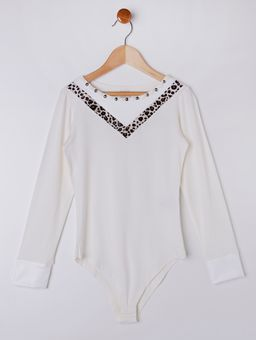 Z-\Ecommerce\ECOMM\FINALIZADAS\Infantil\121333-collant-juvenil-mell-kids-visco-cirre-off-white-10