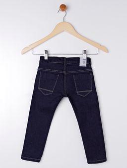 Z-\Ecommerce\ECOMM\FINALIZADAS\Infantil\121425-calca-jeans-1passo-akiyoshi-azul3