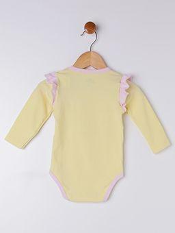 Z-\Ecommerce\ECOMM\FINALIZADAS\Infantil\120641-body-menina-flik-cotton-amareloG