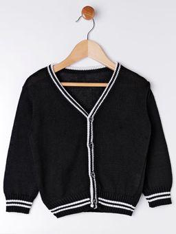 119608-cardigan-bebe-1passos-olhos-azuis-casaco-preto-branco3