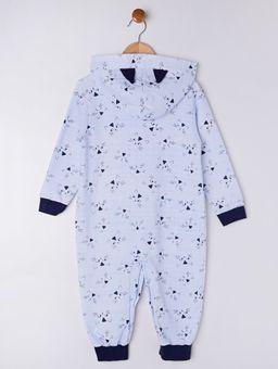 Z-\Ecommerce\ECOMM\FINALIZADAS\Infantil\118256-pijama-1passos-menina-pim-pom-capuz-azul3