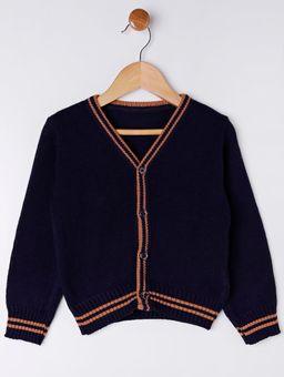 119608-cardigan-bebe-1passos-olhos-azuis-casaco-marinho-laranja3