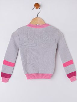 Z-\Ecommerce\ECOMM\FINALIZADAS\Infantil\119931-busa-tricot-1passos-cris-van-kids-tricot-cinza3