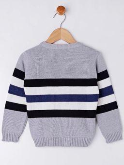 119607-cardigan-bebe-listrado-cinza-azul
