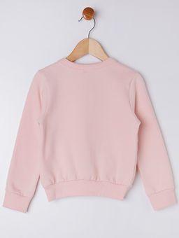118873-blusa-moletom-disney-c-bolso-rosa4