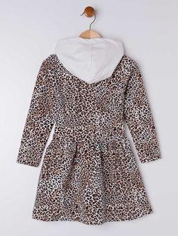 Z-\Ecommerce\ECOMM\FINALIZADAS\Infantil\121224-vestido-infantil-mr-kis-cotton-c-capuz-marrom-onca4