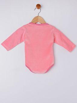 Body-Plush-Infantil-para-Bebe-Menina---Salmao