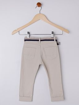 121424-calca-jeans-sarja-1passo-akiyoshi-c-cinto-bege3