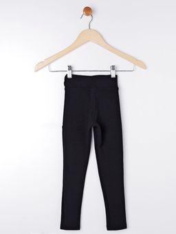 Calca-Legging-Infantil-Para-Menina---Preto-6