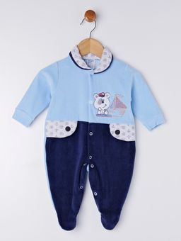 Z-\Ecommerce\ECOMM\FINALIZADAS\Infantil\121461-macaco-menino-love-baby-plush-azul-marinhoG