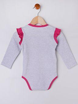 120641-body-menina-flik-cotton-c-estampa-cinza-rosaG